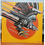 Judas Priest - Screaming For Vengeance - 1982 (lp)