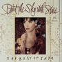 Cd Enya - The Best Of : Paint The Sky With Stars (16 Faixas)