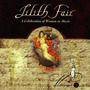 Cd Lilith Fair: A Celebration Of Women In Music, Volume 2 [l