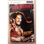 Umd Video For Psp - Bob Marley The Legend Live Santa Barbara