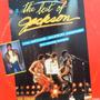 Lp Michael Jackson - The Best Of Jackson - Vinil Raro