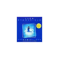 Cd Cd Lisa Stansfield - The Remix Album