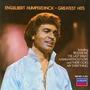Cd Engelbert Humperdinck Greatest Hits - Imp