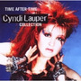 Cd Cyndi Lauper - The Collection / Time After Time (967540)