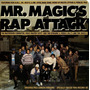 Mr. Magic - Mr. Magic