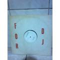 Lp For Dj (disco Independente Anos 90)