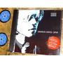 Cd Darren Hayes ( Savage Garden ) - Spin (2002) Promo