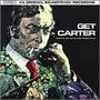 Cd Get Carter (five Bonus Tracks) (re-issue Of 1971 Film) [o