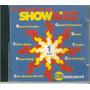 Coletânea Show Bizz