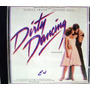 Cd - Dirty Dancing - The Time Of Your Life