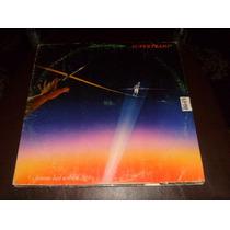 Lp Vinil Supertramp - Famous Last Words 1982 Com Encarte