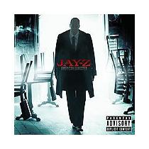 Cd - Jay-z - American Gangster - Importado - Ladrado