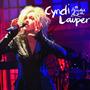 Cd Cyndi Lauper - To Memphis With Love (2012) Novo Original