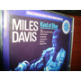 Cd - Miles Davis - Kind Of Blue - Arte Som