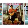 Vinil Lp - Pedro Freitas - Cantando Pra Minha Terra