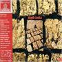 Sueli Costa - Cd Sueli Costa 1975 - Seu 1º Disco - Novo