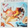 Dire Straits Lp Duplo Alchemy Live 1984