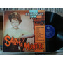 Sarita Montiel El Tango - Lp Hispa Vox Capa Dura Raro