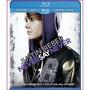Bluray+dvd Justin Bieber - Never Say Never Importado Lacrado