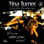 Cd Duplo Tina Turner - Barcelona Lacrado Frete Gratis