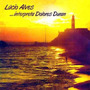 Lp Lucio Alves 1985