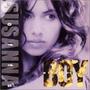 Cd Susanna Hoffs (bangles) - When You