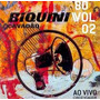Cd: Biquini Cavadao - Ao Vivo/80 Vol. 2