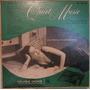 Marek Weber And His Orchestra - Quiet Music - Importado Usa