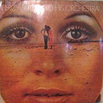 Percy Faith E Sua Orquestra - North And South Of The Border
