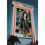Dvd Cher Extravaganza - Live At Mirage