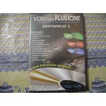 Dvd Noite Feliz Cd + Dvd O Karaoke Total Multioke Slim