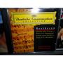 Cd Beethoven Sonata Para Violino E Piano N 5 Frete 8,00 R$