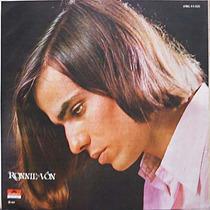 Lp Vinil -ronnie Von - 1967 -