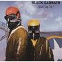 **black Sabbath **never Say Die! **cd Importado