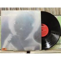 2001- A Space Odyssey Vários Artistas - Lp Polydor Estéreo