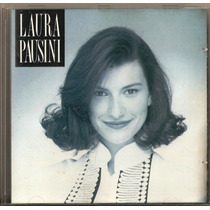 100 Cdm- Cd 1994- Laura Pausini- Italiano