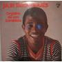 Jair Rodrigues - Orgulho De Um Sambista - 1973