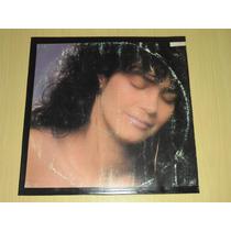 Simone - Single - Um Desejo So Nao Basta - 1984 - Lp Vinil