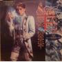 Sheila E. Lp Import Romance 1600 1985