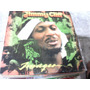 Lp Jimmy Cliff Images