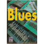 Cd -rom + Cd- Áudio Los Grandes Éxitos - Blues - Novo***