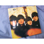 **the Beatles **beatles For Sale** Mono Remaster 2009**
