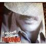 299 Mdv- Lp 1992- Toquinho- O Viajante Do Sonho- Vinil- Nac