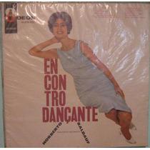 Conjunto Melódico De Norberto Baldauf- Encontro Dançante