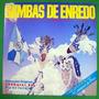 Samba Enredo Das Escolas Do Grupo 1 A 1986