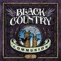 Black Country Communion 2[eua] Cd Novo Lacrado