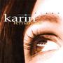 Cd Karin Fernandes - Piano (ginastera , Prokofiev , Ravel )