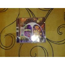 Cd Samba Enredo Carnaval 1999 Rio De Janeiro Grupo Especial