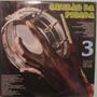 Sambão Da Pesada - Nº 3 - 1975