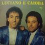 Lv.lp.luciano E Caioba Vol.5(frete Grátis)